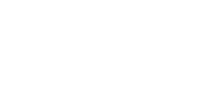 T R Electric Ltd